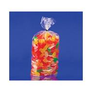 1000ct 4x2x12 Plastic Bags 2ML
