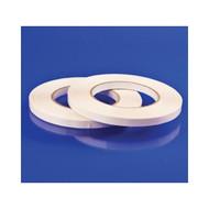 3/8 inch  x180 Yds White Tape/ Bag Sealer