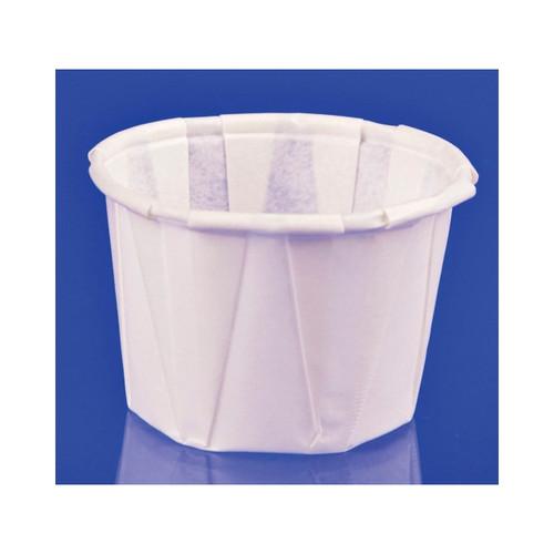 250ct 1oz Paper Sample Cup