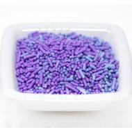 6lb Sprinkles Lavender