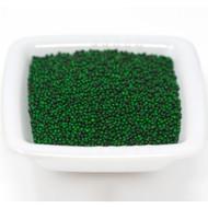 8lb Nonpareils Green