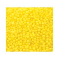 8lb Nonpareils Yellow
