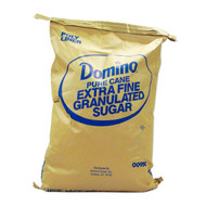 50lb Domino Granulated Sugar