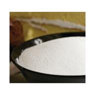 50lb Granulated Sugar