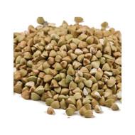 Buckwheat Groats 50lb