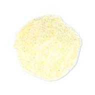 50lb White Cornmeal