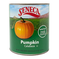 6/10 Pumpkin Solids