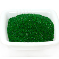 8lb Gourmet Green Sugar