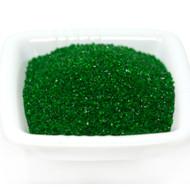8lb Gourmet Green Sugar