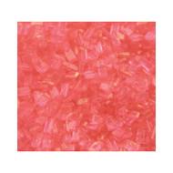 8lb Gourmet Pink Sugar
