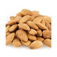 50lb Almonds Supreme 20/22