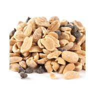 4/5lb Pure Choc Peanut Btr Stk