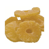 4/11lb Pineapple Rings
