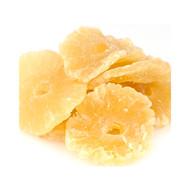 4/11lb Pineapple Rng L/Sug N/S