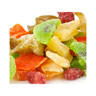 10lb Tropical Fruit Salad