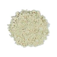 50lb Oat Flour