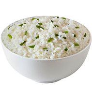 50lb Minute Rice