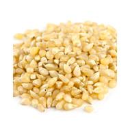 50lb White Popcorn