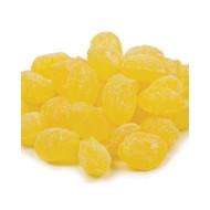10LB Sanded Lemon