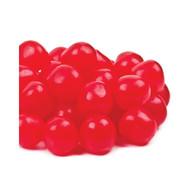 31lb Cherry Sours