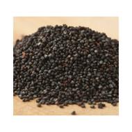 50lb Poppy Seeds