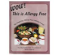 1/BK Healthy Choices Cookbook