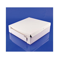250CT 10X10X2.5 BAKERY BOX