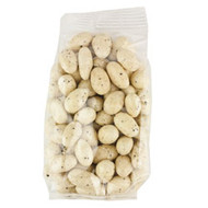 12/11oz Coffee Cream Almonds