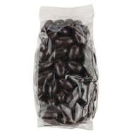 12/11oz Dark Chocolate Almonds