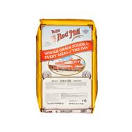 25lb Gluten Free Flour Tapioca