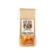 12/1.5lb Sweet Potato Pancake Mix