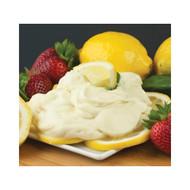 5lb Cheesecake Dip Natural Lemon