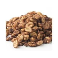 4/5lb Peanut Butter Stock Cappuccino