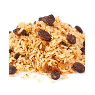 3/5lb Cajun Rice Red Beans