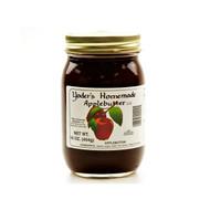 12/16oz Apple Butter