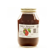 12/32oz Apple Butter