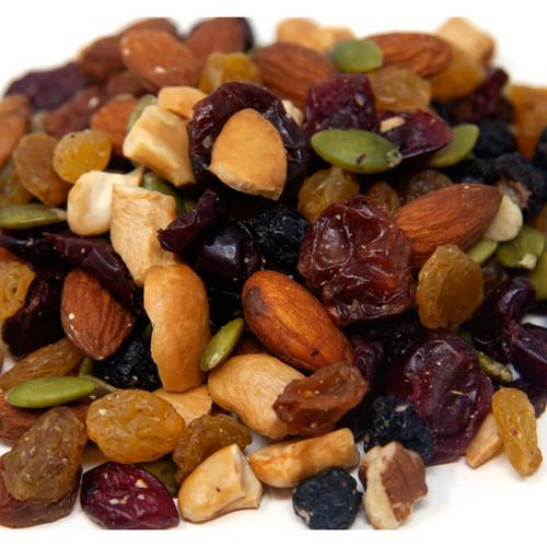 2/5lb Nut-tritious Health Mix