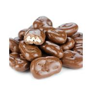 15lb Milk Chocolate Pecans