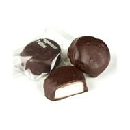 10lb Dark Chocolate Peppermint Patty