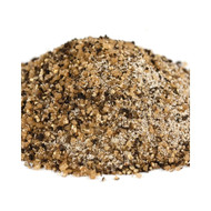 10lb Cracked Pepper Sausage Seasoning