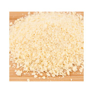 25lb Gluten Free Almond Meal/Flour