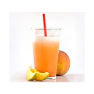 10lb Natural Smoothie Peach Mango