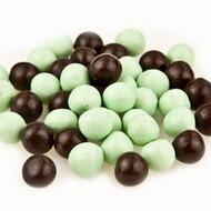 20lb Mint Chocolate Cookie Crisps