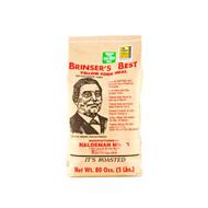 6/5Lb  Brinser Cornmeal