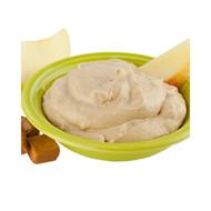 5Lb Nat Caramel Apple Dip Mix