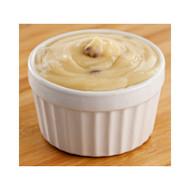 15lb Butter Pecan Pudding Mix