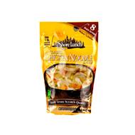 6/9.2oz Class Chken Noodle Sou