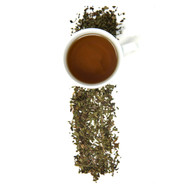 2lb Peppermint Tea