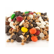 2/5lb Fun Flavor Cookie Drops