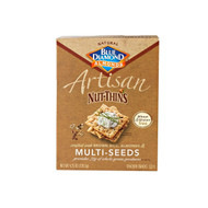 12/4.25Oz Nut-Thins Multi-Seed